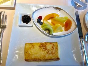 なぜ数ある中からホテルオークラ東京を選んだのか〜一流のホテルサービス体験研修〜