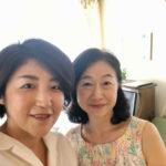 『今まではランチ会をただ開催するだけで楽しんでいました』というママ起業家が、個別相談からたった2ヶ月で15万円の講座を受注しました!