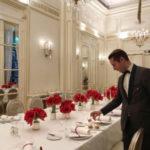ホテルスタッフを味方につける「個別相談会を完璧にする」5つのステップ
