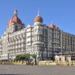 あなたにも起こるかも?インドの5つ星ホテルで起きた無差別テロから客を救ったホテルマンの勇気
