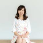 連載4「10倍以上に単価を上げて一番苦労したこと」『富山県のお料理教室で 年商1700万円になった 秘密の物語』著書単独インタビュー